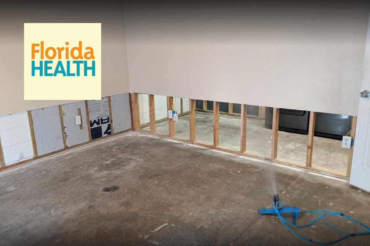 Mold-Removal-and-Water-Damage-Restoration-Orlando-1